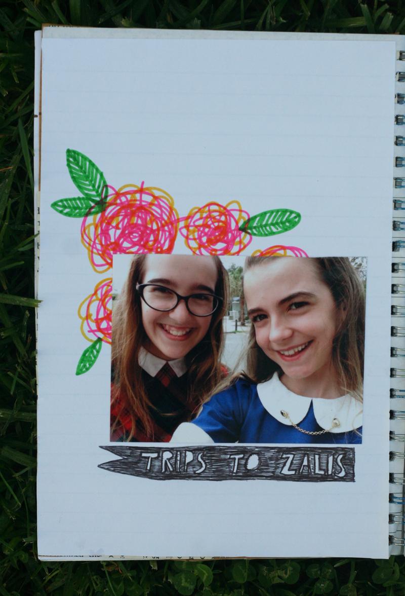 Special-memory2