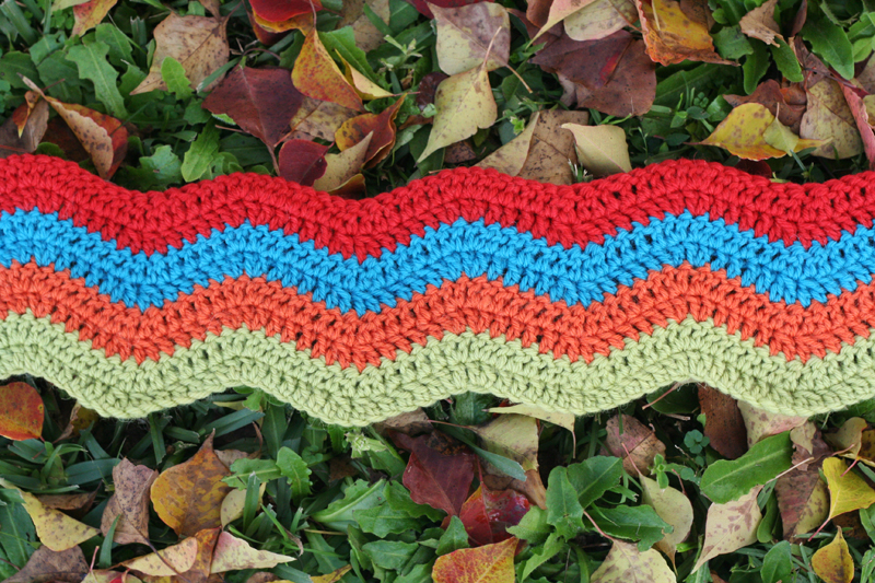 Crochetripplescarf2