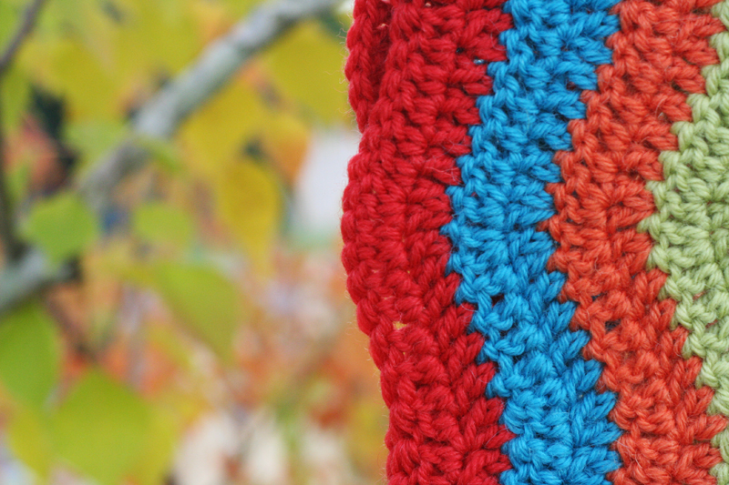 Crochetripplescarf3