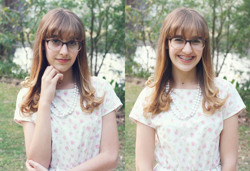 Emilyjaneteenfashionbloggerrummagestylevintagesixtiesparkpicnic3