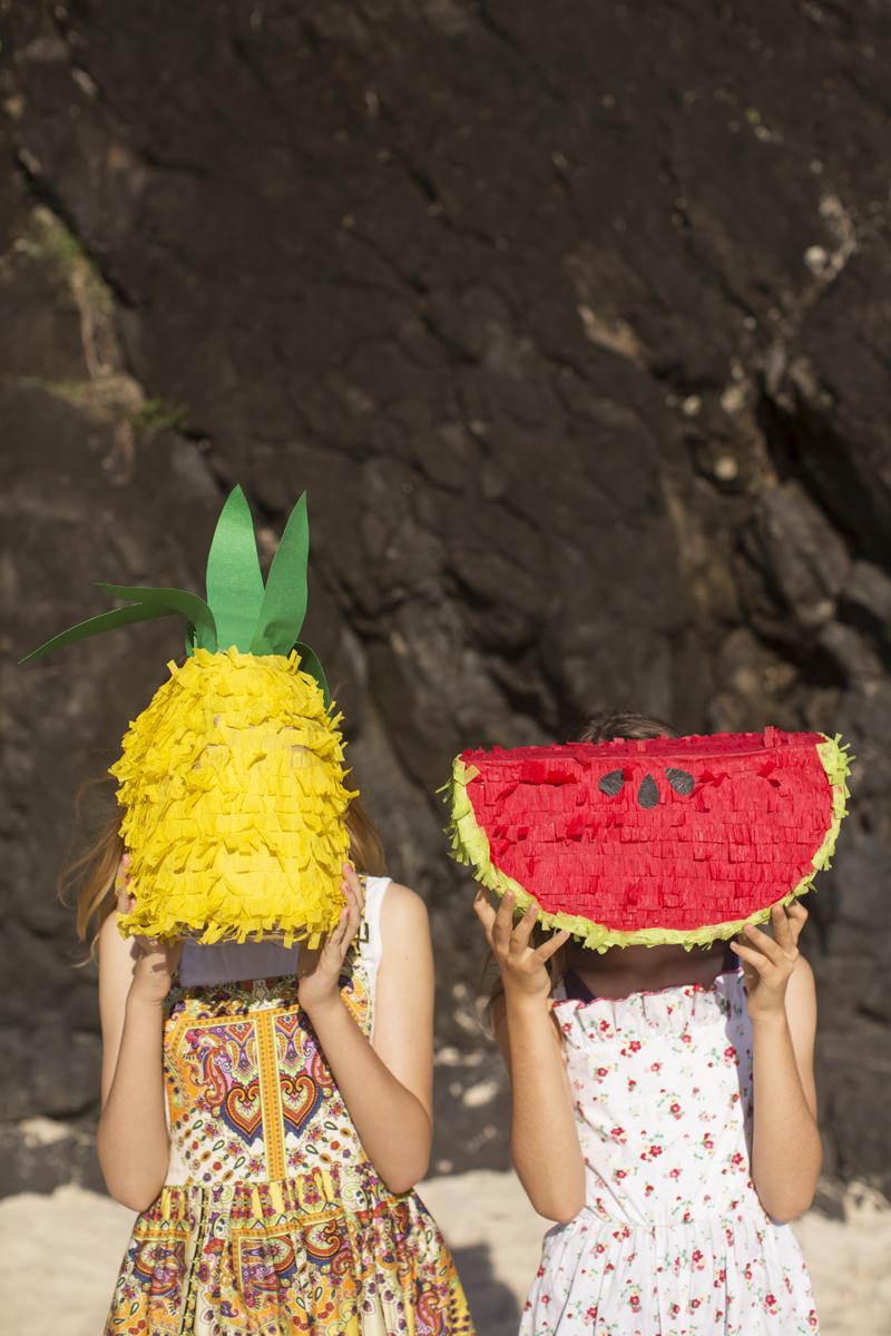 Fruity1