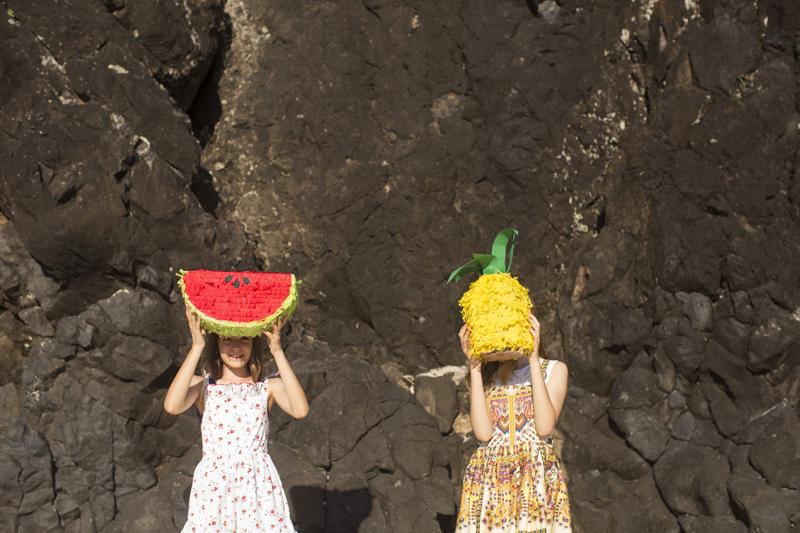 Fruity4