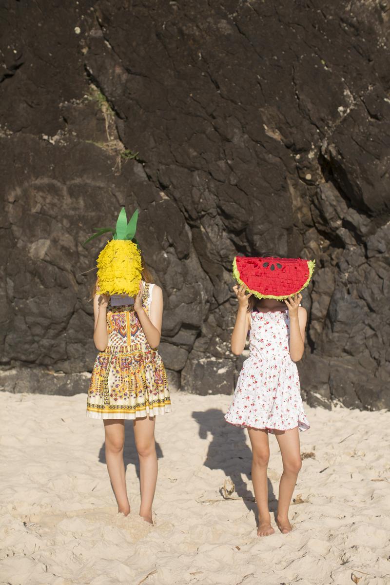 Fruity6