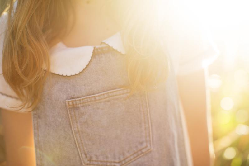 Schoolgirl5