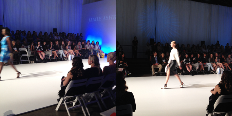 Sydneyfashionweekend2014runway2