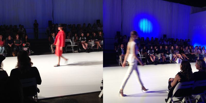 Sydneyfashionweekend2014runway8
