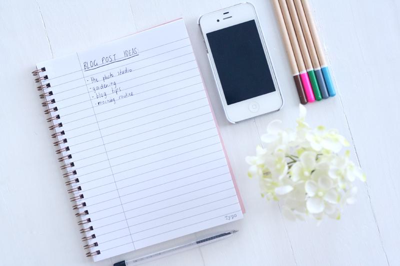 EmilyJaneBlog blogging blog tips advice grow readership popular readers followers1