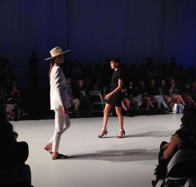 Sydneyfashionweekend2014runway1