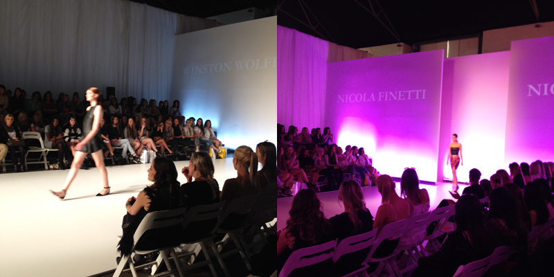 Sydneyfashionweekend2014runway3