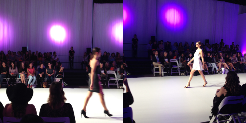 Sydneyfashionweekend2014runway4