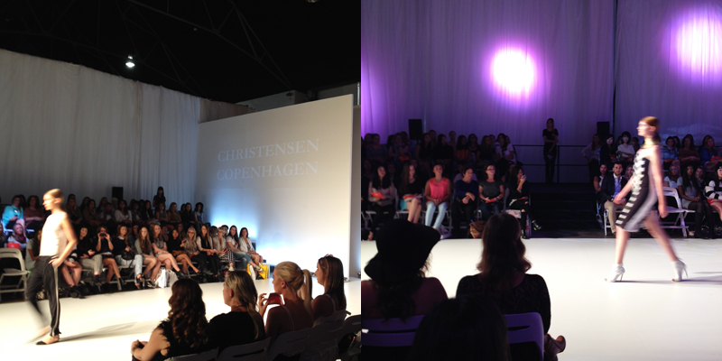 Sydneyfashionweekend2014runway6