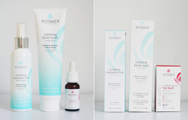Winter Beauty Essentials -- Emily Jane (kosmea australia, VO5 australia, elise garland public relations)2