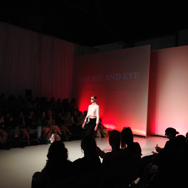 Sydneyfashionweekend2014runway5