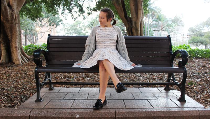 EmilyJane X BonesBlogger X PaintTheTown11