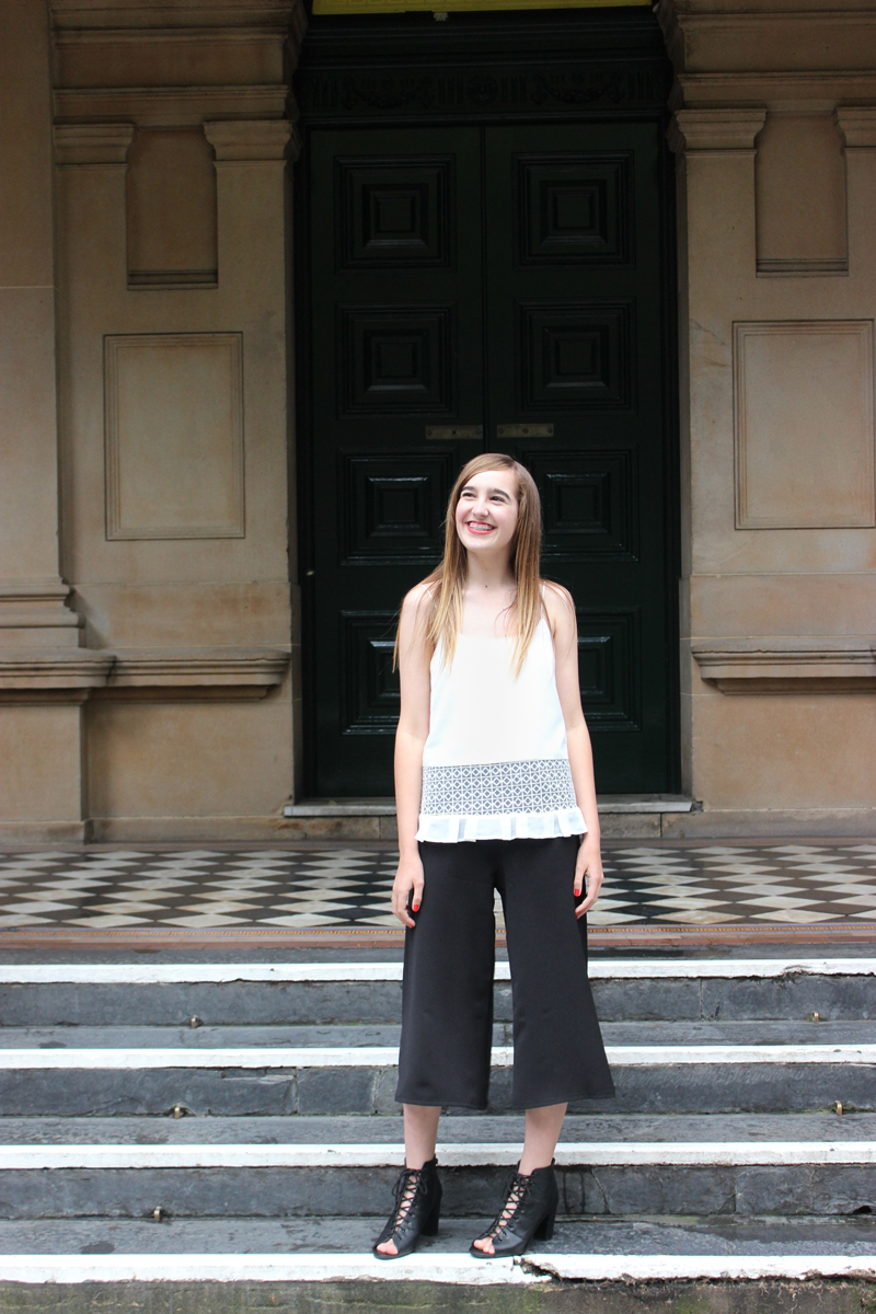 MBFFS Outfit Day One Emily Jane Blog5