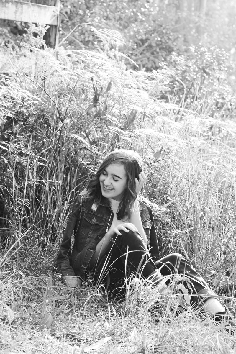 EmilyJaneBlog - normcore5