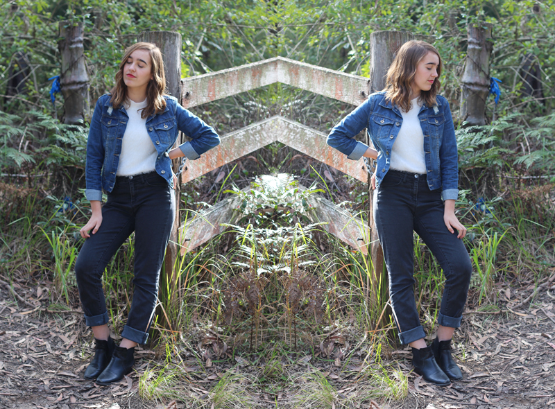 EmilyJaneBlog - normcore7