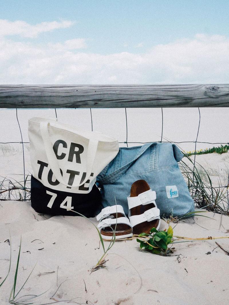 Emilyjaneblog X misszaliblog beach photoshoot7
