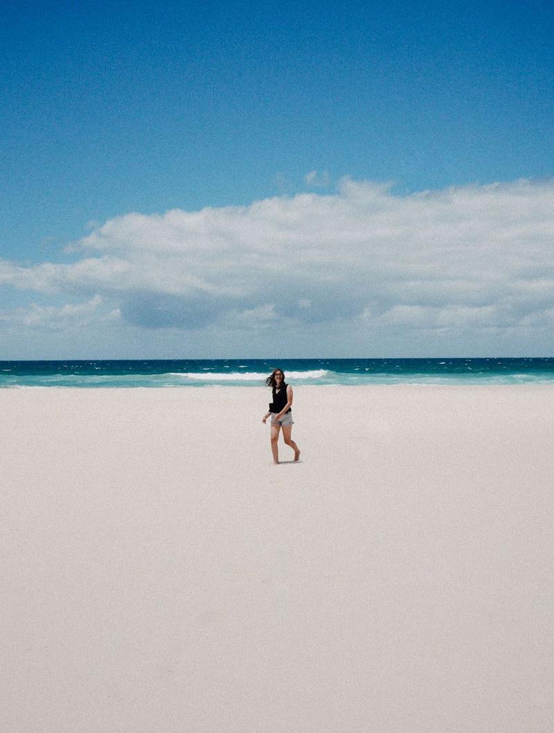 Emilyjaneblog X misszaliblog beach photoshoot10