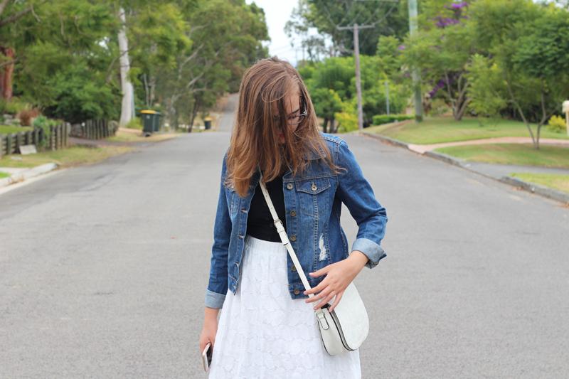 Emilyjaneblog fashionoutfitpost cottonon paperscissors minkpink rubishoes4