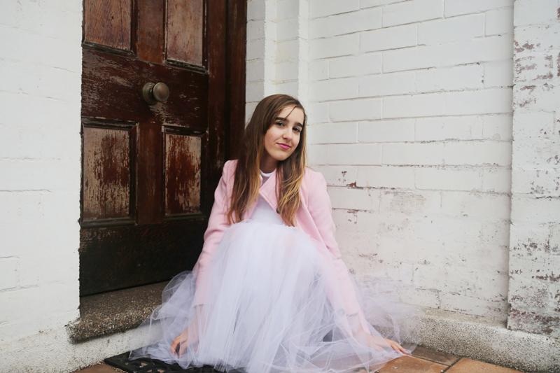 Princess Emily Jane Blog X Gabi Mulder2