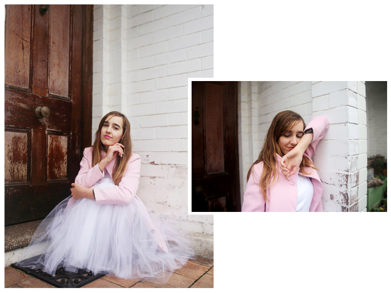 Princess Emily Jane Blog X Gabi Mulder4
