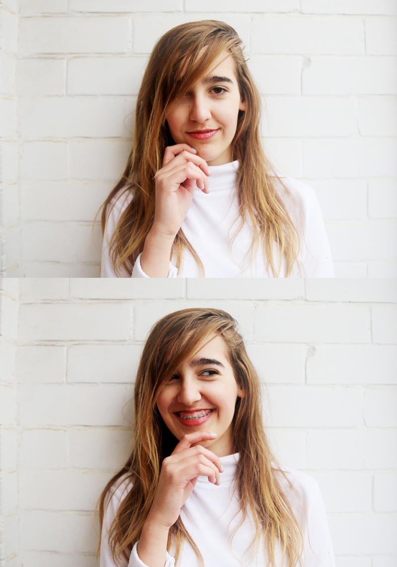 Princess Emily Jane Blog X Gabi Mulder3