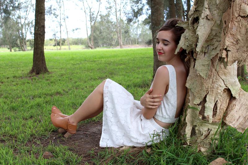 Eden - MINKPINK, Rubi Shoes and Circular Trend x EmilyJaneBlog2