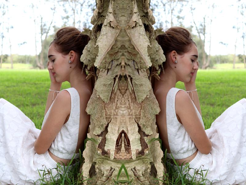 Eden - MINKPINK, Rubi Shoes and Circular Trend x EmilyJaneBlog3