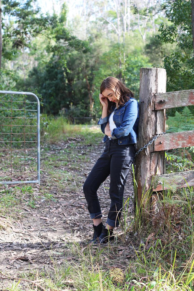 EmilyJaneBlog - normcore4
