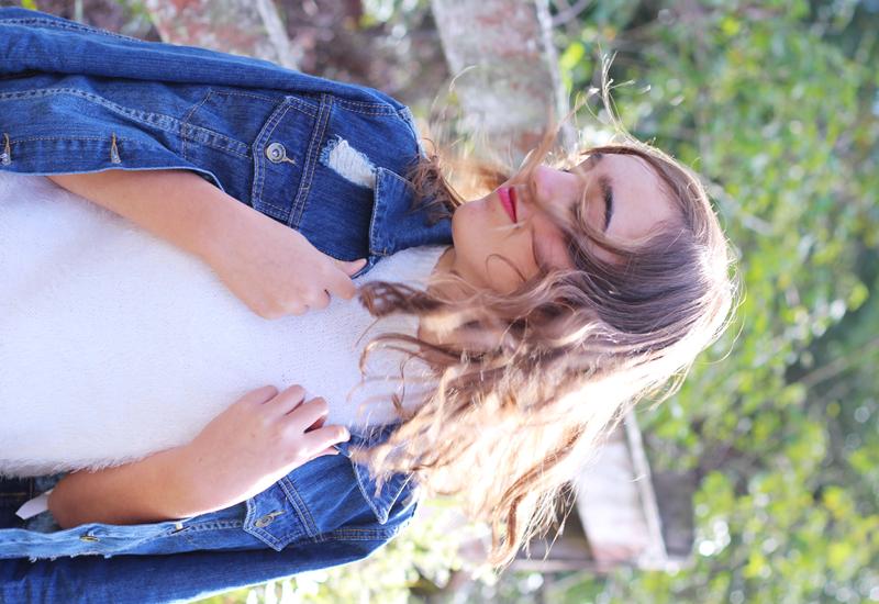 EmilyJaneBlog - normcore2
