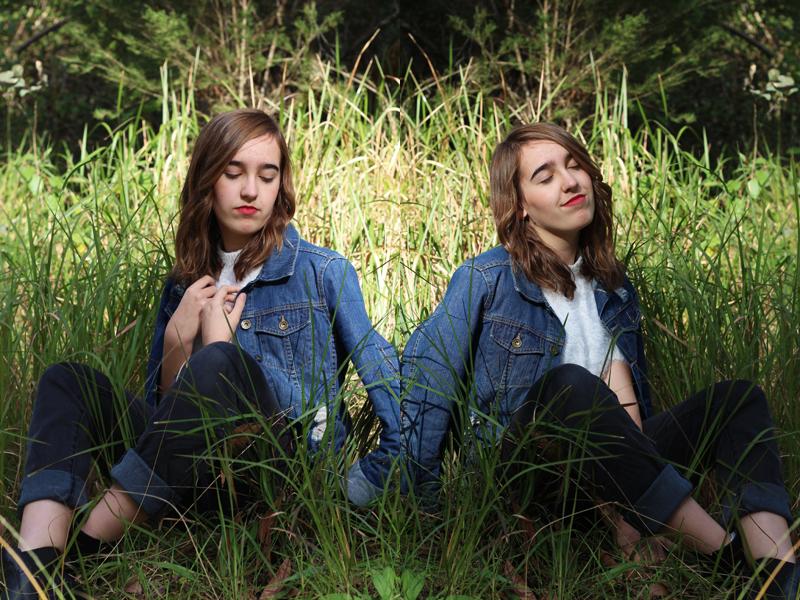 EmilyJaneBlog - normcore3