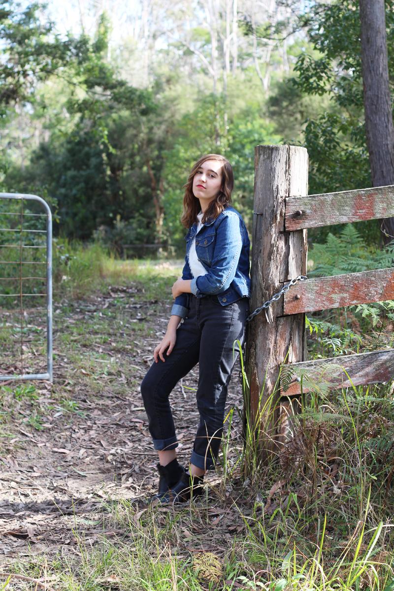EmilyJaneBlog - normcore1