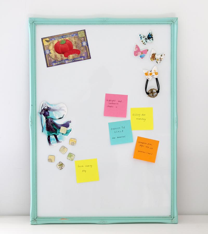 Emilyjaneblog Back To School study tips using color organisation high school hsc7