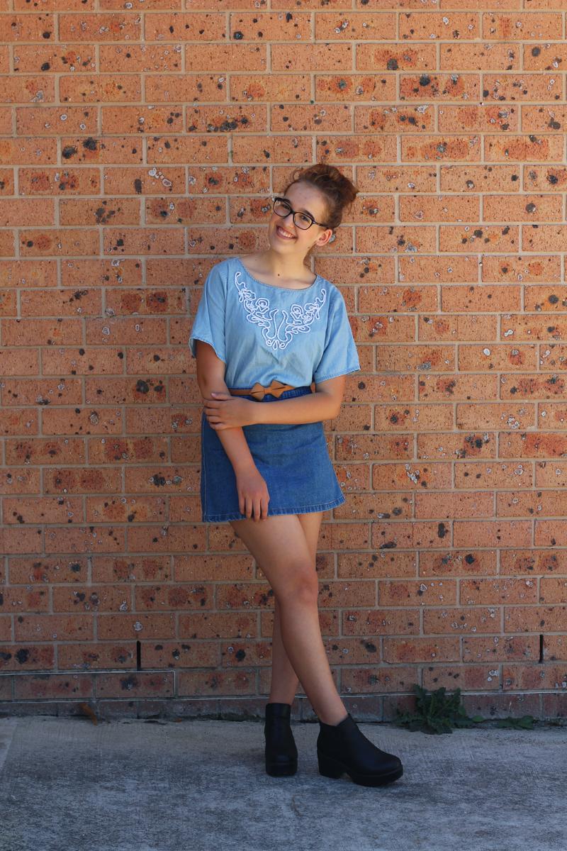 Emilyjaneblogfashionoutfitpostteen3