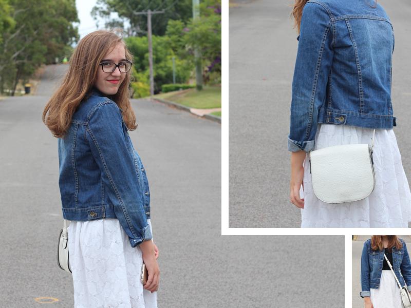 Emilyjaneblog fashionoutfitpost cottonon paperscissors minkpink rubishoes2