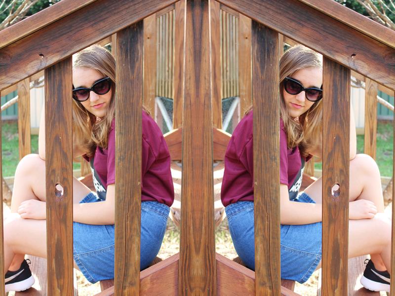 Emilyjaneblog fashionoutfitootdblogpost indaltthelabel arcticmonkeys4