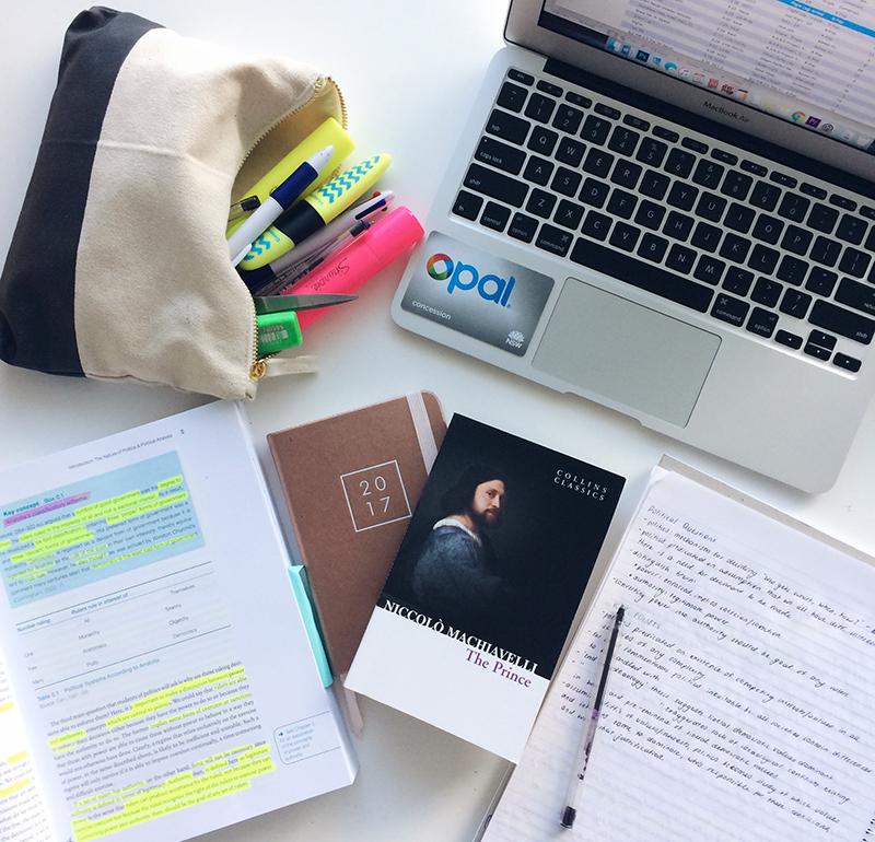 Emilyjaneblog recently1