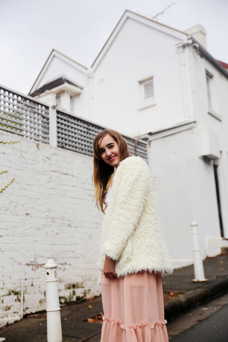 Wanderings Emily Jane Blog X Gabi Mulder4