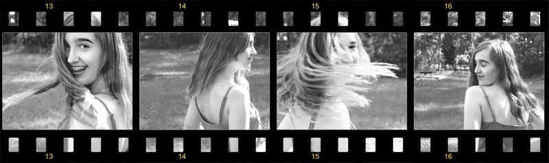 MOON PRINCESS - EmilyJaneBlog x grrrlstore2