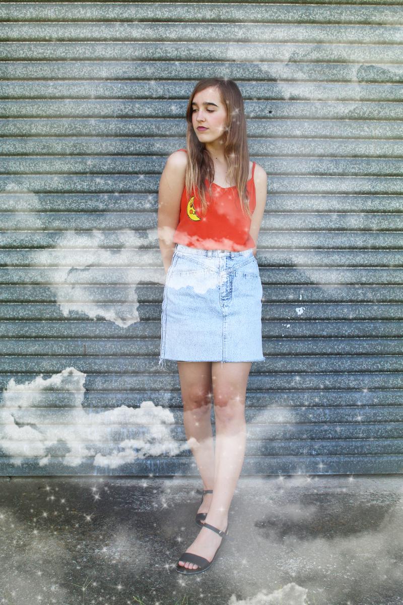 MOON PRINCESS - EmilyJaneBlog x grrrlstore3
