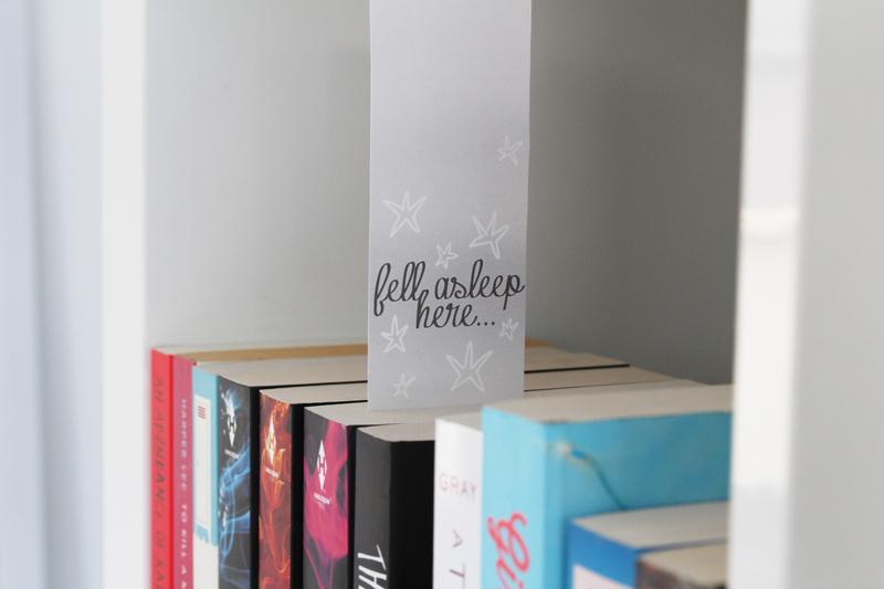 EmilyJaneBlog Free Download Printable Bookmarks The Hunger Games5