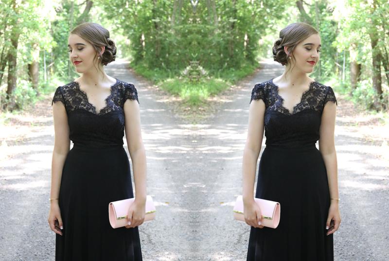 Emilyjaneblog formal4