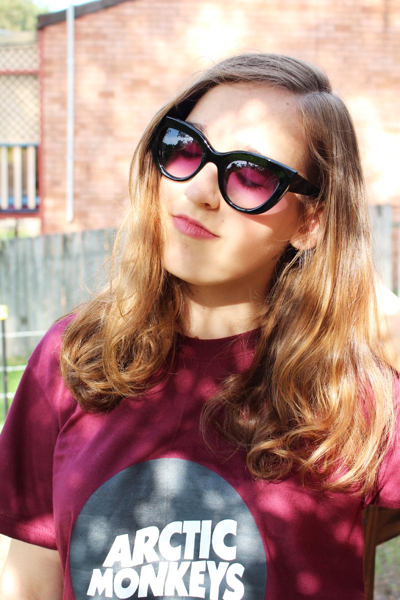 Emilyjaneblog fashionoutfitootdblogpost indaltthelabel arcticmonkeys1