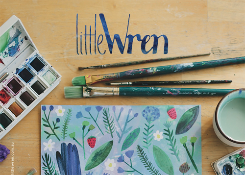 LittleWren-magazine-cover1