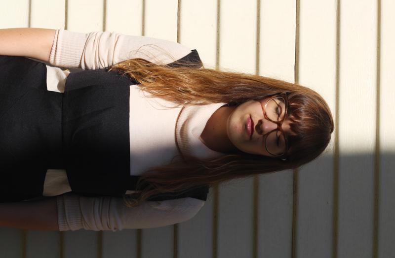 Emilyjaneblog outfitpost fashion tobijumpsuit fauxleatherbackpack jeanswestturtleneck runishoesplatformshoes5